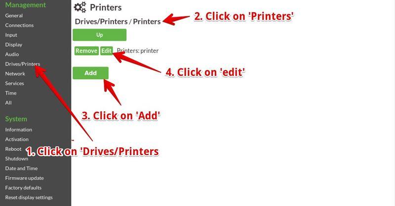 NoTouchOS-en-addPrinter.jpg