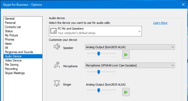 Citrix Receiver configuration - NComputing Knowledge Base