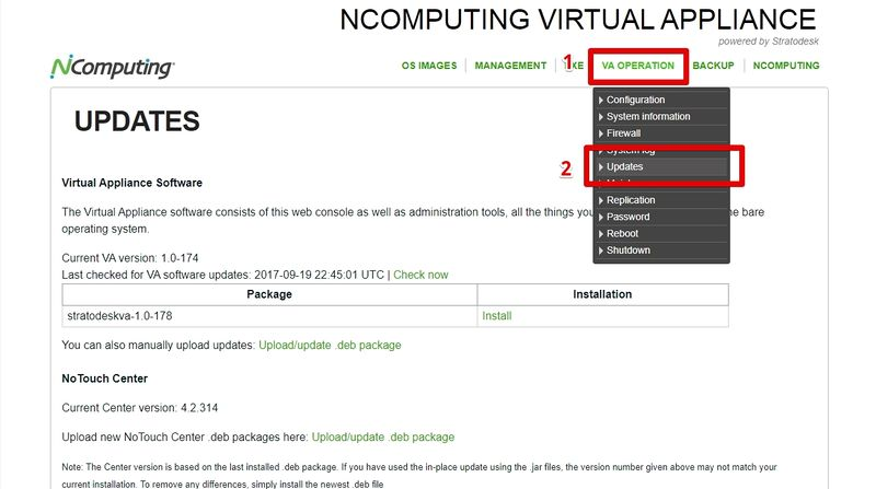 NComputingVA-NoTouchCenter-Update-Step1.jpg